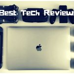 Find The Best Tech Products Prices Online