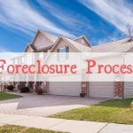 Companies That Help With Alberta Foreclosures